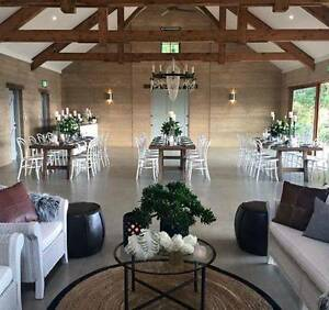 New Premium A Grade Pine Tables Nerang Gold Coast West Preview