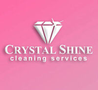 PROFESSIONAL & AFFORDABLE CLEANING SERVICES (647)-718-3020