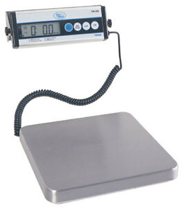 NEW (In Box) Pizzeria & Bakery Scale