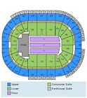 San Jose CA Concert Tickets