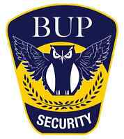 SECURITY GUARDS NEEDED WITH VALID LICENSE AND EXPERIENCE ASAP!!!