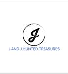 J and J Hunted Treasures