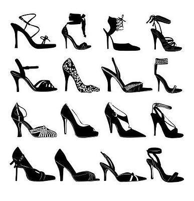 Shoes 4 U Outlets