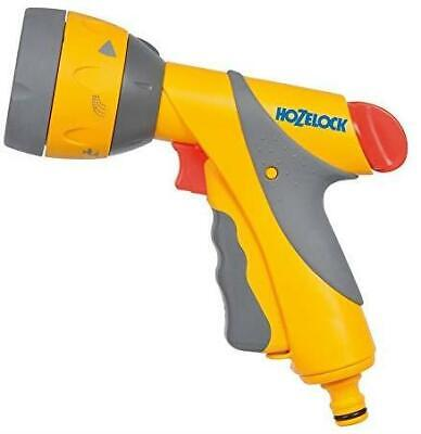 Hozelock Multi Spray Gun Plus 2684
