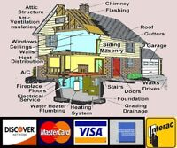 Knox Home Inspections Honest, Unbiased, Reliable