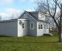 Vacation Rental - Baddeck