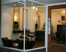 Boutique Hair Salon 4 sale in Darlinghurst Walk in and trade!!! Darlinghurst Inner Sydney Preview