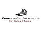 COSMOS Performance TW