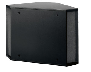 """Electro-Voice EVID 12.1 - 12"""" Surface-Mount Subwoofer"""