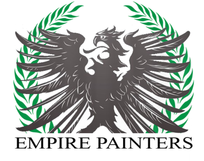 Empire Painters
