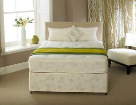 Denver Mattress **Home Delivery Available**