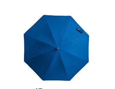 Stokke® Stroller Parasol COBALT BLUE LIMITED EDITION NEW IN BOX