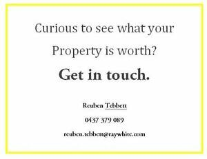 Free Property Appraisal !!! Shailer Park Logan Area Preview