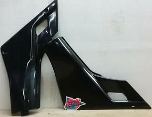 Honda VFR700F/750F Side Panals