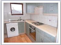 Cozy modern room near University of Glasgow/ close to Argyle Street