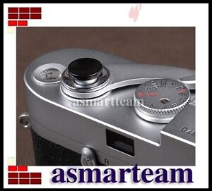 UK Fine Quality Mini Soft Release Button for Fujifilm FX Fuji X-E1 X E1 X100 X10