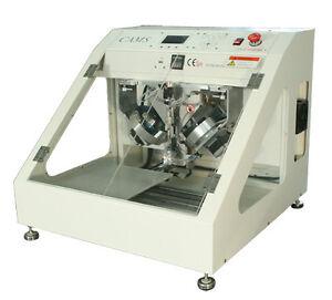 best rhinestone transfer machine