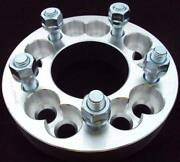 5x108 Spacer