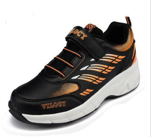 shoes size 31 ebay