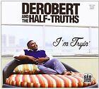 R&B, Soul Alben vom D 's Records-Musik-CD