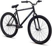 Single Speed Fixie Bike