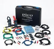 Pico Oscilloscope