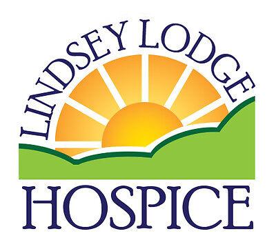 Lindsey Lodge Hospice Shop