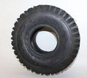 Aircraft Tires