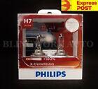Philips Headlights H7 Bulb