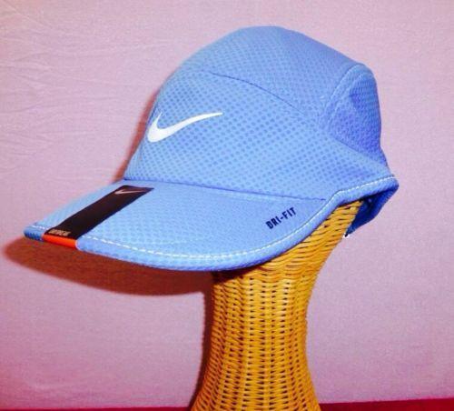 womens nike dri fit hat ebay
