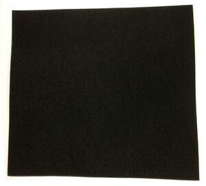 Heat resistant high density foam pad 15x15 for heat transfer