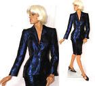 Regular 6 23 Suits & Blazers for Women