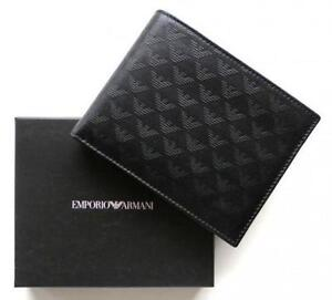 Best Selling Mens Designer Wallets