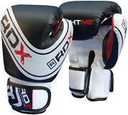 Junior Boxing Gloves