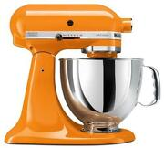 KitchenAid Orange