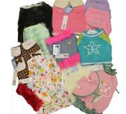Dog Clothes Lot