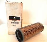 Agco Filters