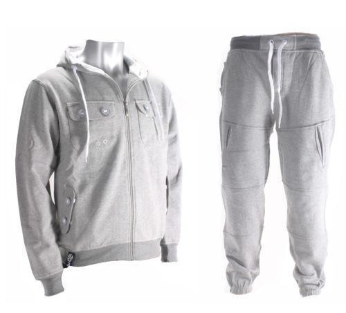 d5c2e8cf3eee Mens Jogging Suit