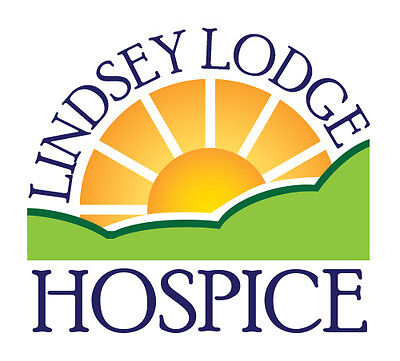 Lindsey Lodge Hospice Shop