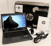 HP Laptop Hard Drive