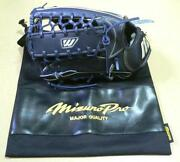 Mizuno Pro Limited