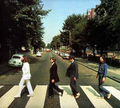 Beatles Songbook Collection über 200 Stücke für Gitarre Klavier etc.