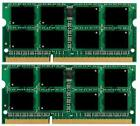 4GB DDR3 1067MHz
