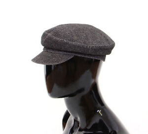 *New with Tags* Dolce & Gabbana Newsboy Hat