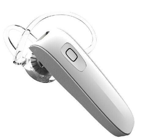 iphone bluetooth headset iphone mini bluetooth headset ebay 11659