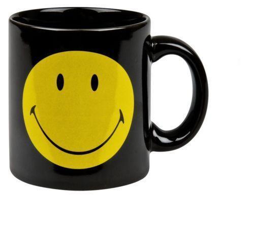 smiley tasse gedeckter tisch ebay. Black Bedroom Furniture Sets. Home Design Ideas