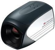 Minikamera Spycam