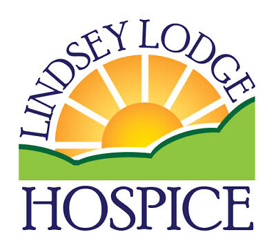 Lindsey Lodge Limited