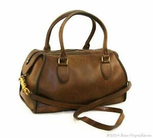 Vintage Coach  Handbags   Purses  04aedea2db5b0