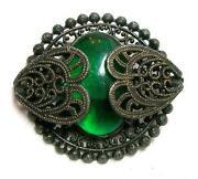 Plastic Jewels